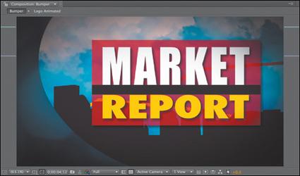 maya banks rush epub free download soinaikoro