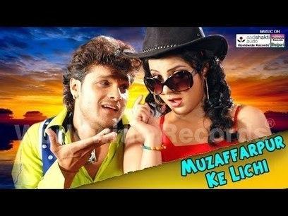 Pratigya full movie 2012 downloadgolkes