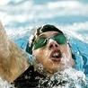 natacion juegos olimpicos