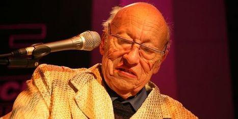 Mort du compositeur et claviériste Jean-Jacques Perrey | Musical Freedom | Scoop.it