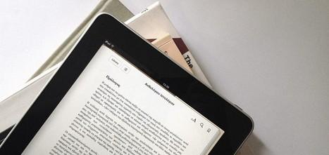 Έρευνα για το βιβλίο | thinking.gr | Bibliophilia Galore | Scoop.it
