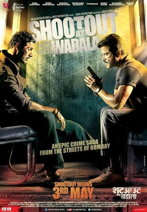 download Garjann movie in hindi 720p