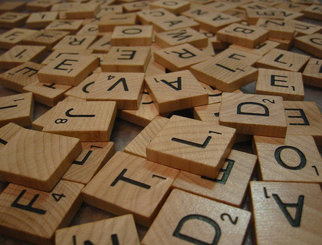 Scrabble Word Finder >>> Scrabble Sol
