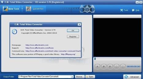 Aiseesoft hd video converter keygen idminstmank aiseesoft hd video converter keygen idminstmank ccuart Choice Image