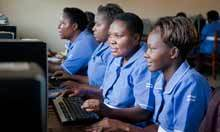 E-learning is giving Ugandan midwives the knowledge they need - The Guardian | Constructivismo | Scoop.it