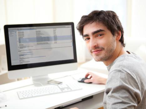 Répondre aux questions sur la motivation | Monster | Actualités Emploi et Formation - Trouvez votre formation sur www.nextformation.com | Scoop.it