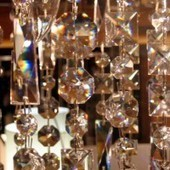 12 Most Spectacular Ways to Make Your Communication Sparkle | Communication Today | Scoop.it
