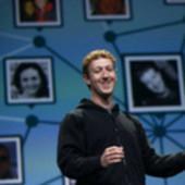 Facebook, Graph Search cerca anche tra post e commenti | PaginaUno - Innovazione | Scoop.it