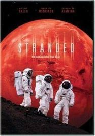 Episode #15 Stranded | Sci-Fi, Fantasy, Horror Movies and Films | Scoop.it