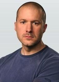 Jonathan Ive on Apple's design philosophy | Bring back UK Design & Technology | Scoop.it