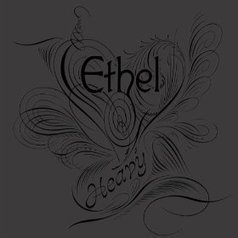 """Gapplegate Classical-Modern Music Review: Ethel, """"Heavy:"""" Avant Metal and Other Iconoclastic Post- Works for String Quartet 