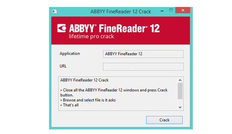 Abbyy Finereader 13 Professional Crack Free Dow