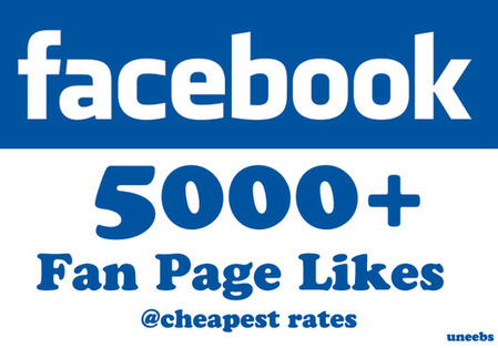 Free Facebook likes | Scoop it