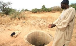 Biomass Plant Lights Up Rural Senegal | Energy SMEs in Developing Countries | Scoop.it