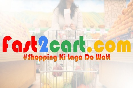 Buy online greeting cards gifts items in patna buy online greeting cards gifts items in patna with best offers free home delivery at fat2cart m4hsunfo