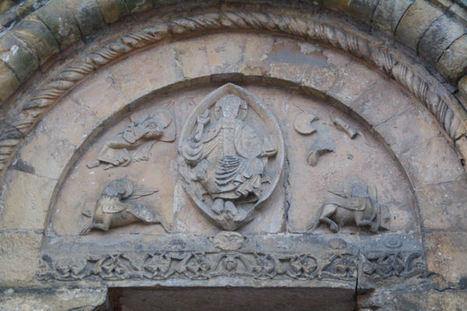 Nogaro - Barcelonne du Gers   Sur les chemins de Compostelle   Scoop.it