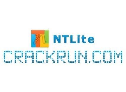 download ntlite pro full