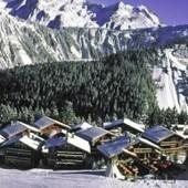 L'actualité du luxe : Oetker Collection va ouvrir un nouvel hôtel de ... | HOTEL LE SENAT PARIS | Scoop.it