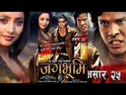 Khamosh-Khauff Ki Raat full movie download blu-ray movies free
