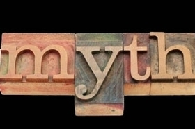 Weight-Loss Myth - Lifeandtrendz | Diet ,Nutrition and Wellness | Scoop.it