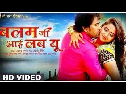 Pyaasi Bhootni Hindi 1080p Hd Hindi Movie