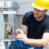 Hughes Mechanical and Electrical Contractors LLC