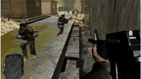Using virtual reality to desensitize troops   3D Virtual-Real Worlds: Ed Tech   Scoop.it