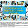 Social Media & Digital Literacy in Education