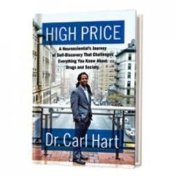 Chronicle Book Review: High Price - Drug War Chronicle | Police Problems and Policy | Scoop.it