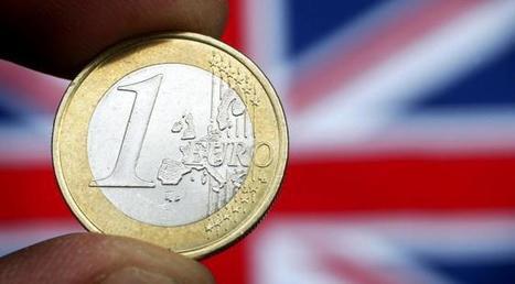 Pourquoi les salaires augmentent en France et au Royaume-Uni pour des raisons diamétralement opposées | Politique salariale et motivation | Scoop.it