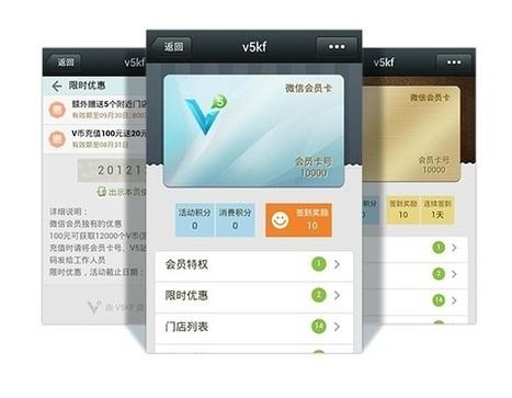Guide Marketing Sur Wechat, l'application qui a la cote en Chine | Tourisme etcetera ! | Scoop.it