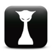 Hashcat - Kali Linux with intel OpenCL   d@n3n