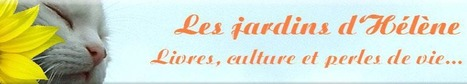 Les jardins d'Hélène : blog d'une bibliothécaire | Veille professionnelle des Bibliothèques-Médiathèques de Metz | Scoop.it