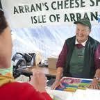 Farmers' markets are facing welcome challenges - Food, Drink and Agriculture - Scotsman.com | Traducción, corrección e interpretación en agroalimentación. | Scoop.it