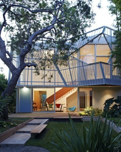 2011 Zerofootprint Award Winners at Greenbuild | sustainable architecture | Scoop.it