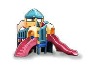 Spanish Just For Children | ChildCare | Scoop.it