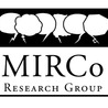 MIRCO Research Group