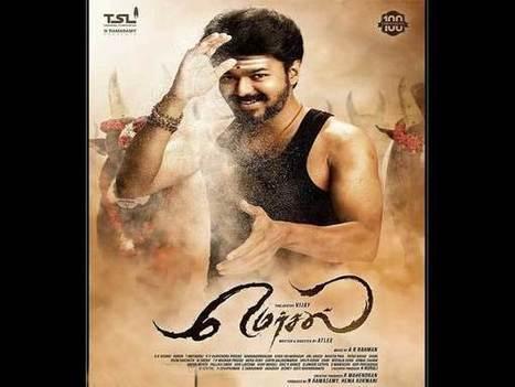 Vasoolraja M.B.B.S Tamil Movie Download 720p Hd