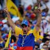 Venezuela, 2012