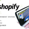 Shopify App Development