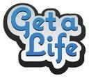 Get a Life -hanke   Mielikuvituskoulu   Scoop.it