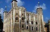 Archaeology News : Was Anne Boleyn buried in the Tower of ...   Teaching history and archaeology to kids   Scoop.it