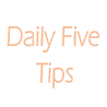 Daily FiveTips