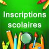 Inscriptions scolaires en 1e secondaire 2019-2020