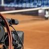 SportonDigitalAndRadio