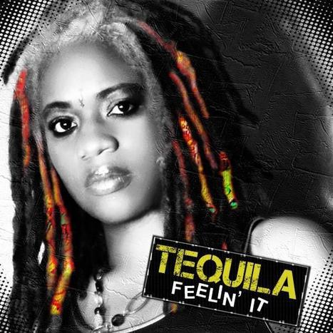 tequila teen