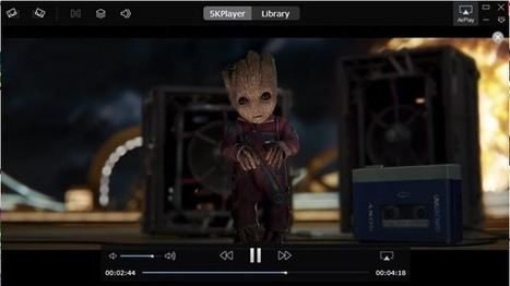 Guardians of the Galaxy Vol. 2 man 4 hindi dubbed movie download
