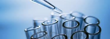 Clinical laboratory analysis for in vitro diagnostic (IVD) testing   Laboratory   Scoop.it