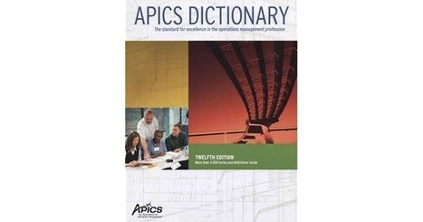 Quibionewlobac page 2 scoop apics dictionary free download pdf fandeluxe Choice Image