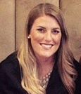 A Day in the Life of a Nonprofit Communicator – Autumn Burch   Nonprofit Organizations   Scoop.it